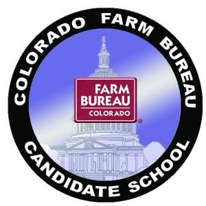CFB Candidate SchoolNew Logo copy