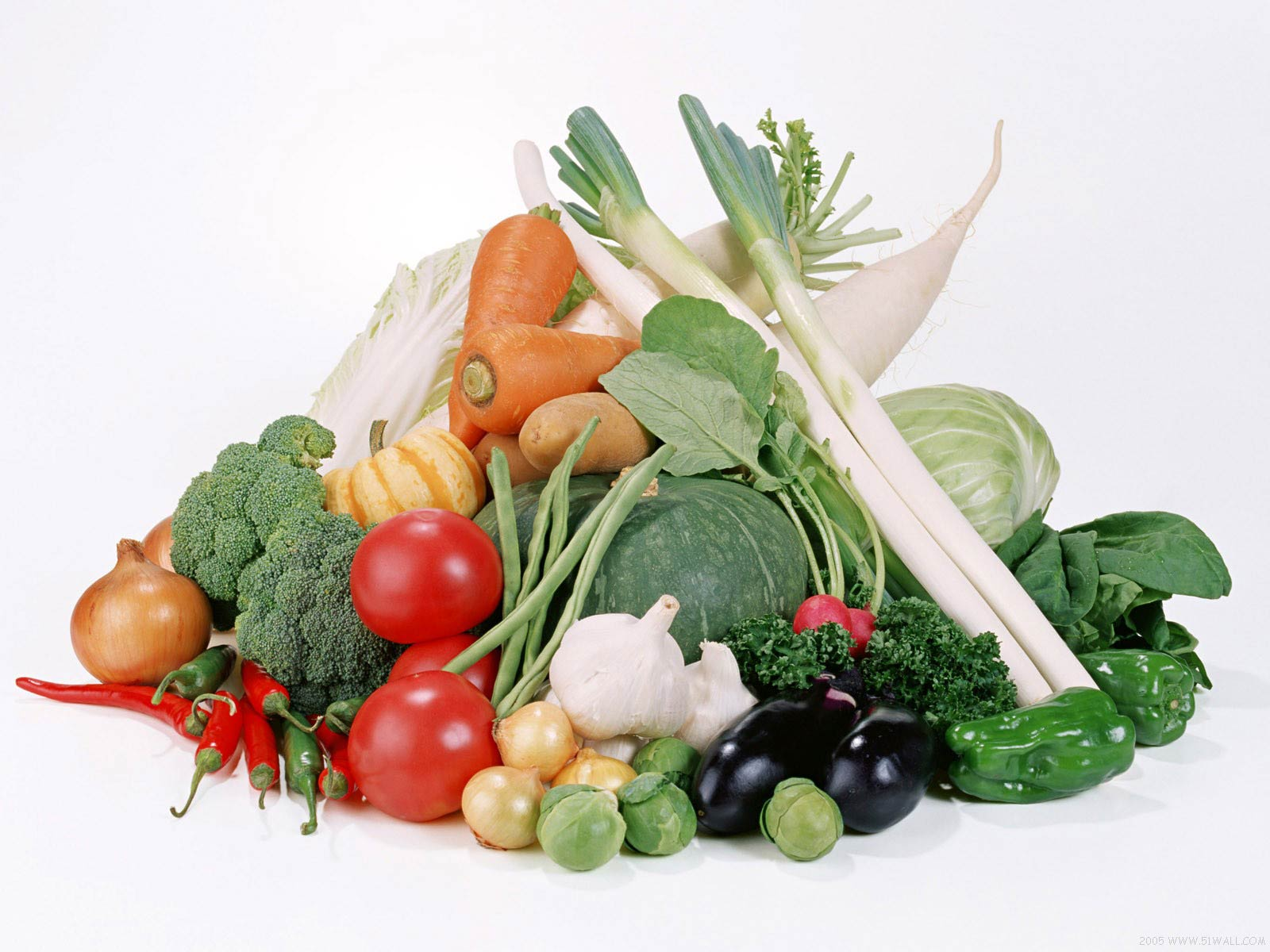 High Vegetable Prices Expected To Drop The Pulse Of